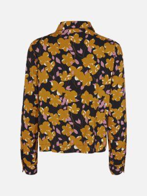 Celia Turid shirt