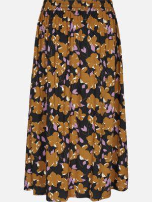 Celia Turid skirt