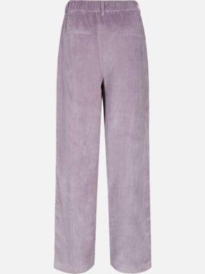 Hadley Jeppi pants