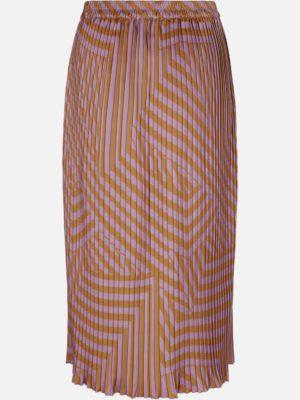 Tessa skirt