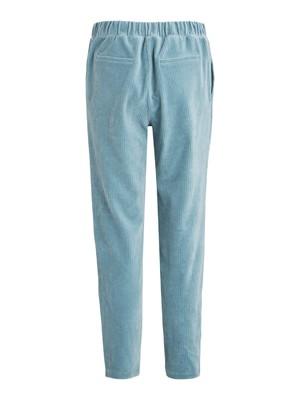 Corda pants