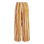 Jequeline stripe pants