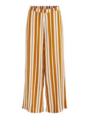 Jequeline pants