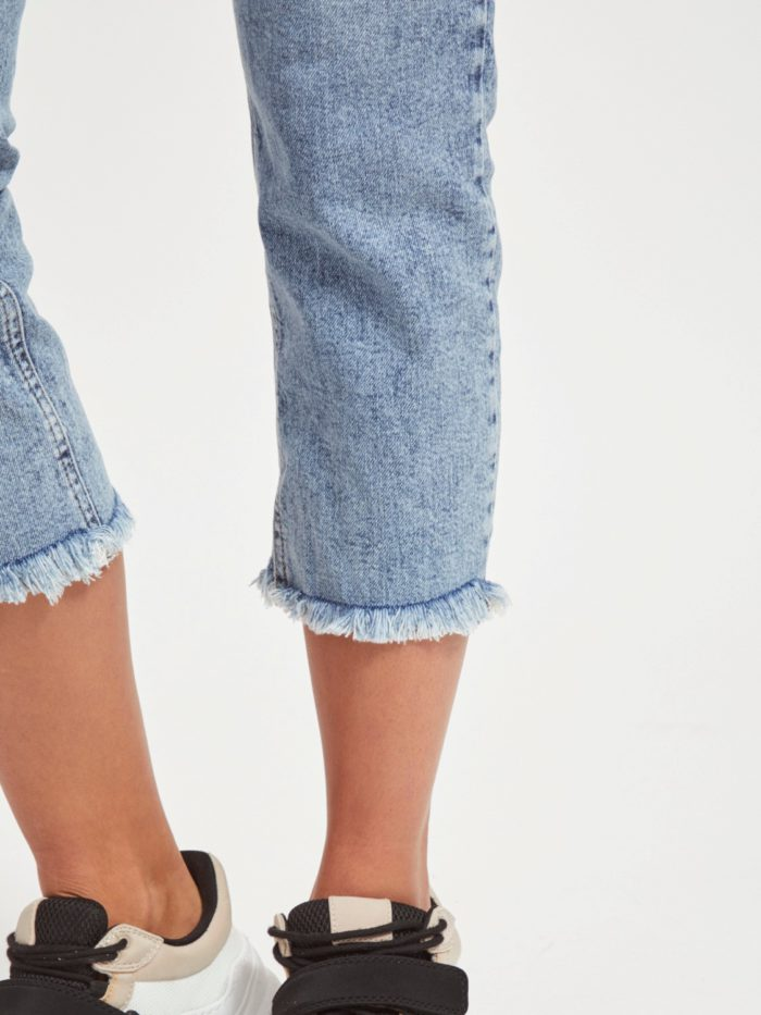 Connie jeans