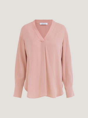 Hamill blouse