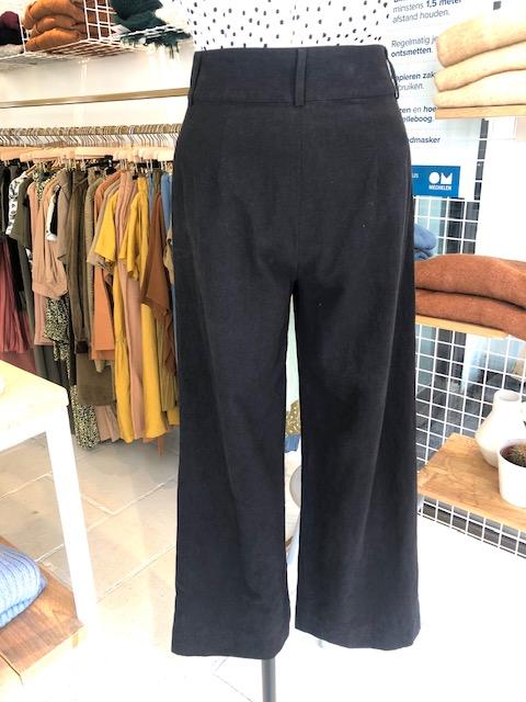Cenia trousers