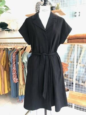 Cenia dress