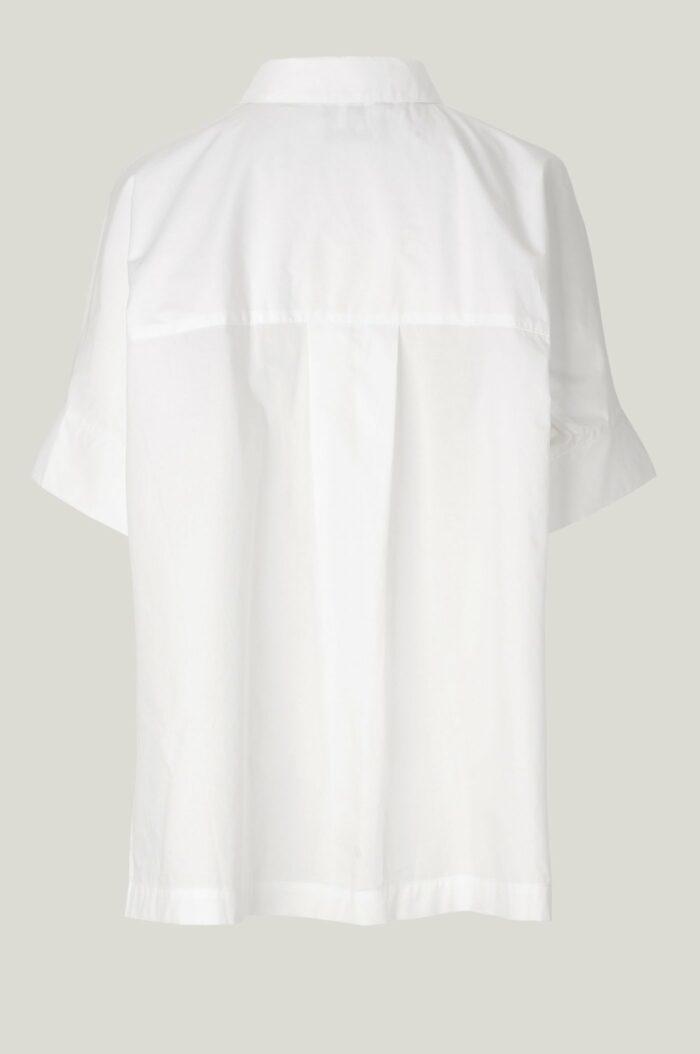 Moria shirt