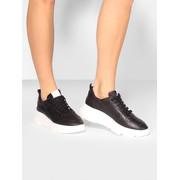 CPH sneaker