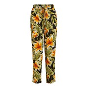 Tropia pants