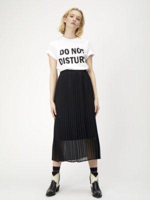 Moe skirt