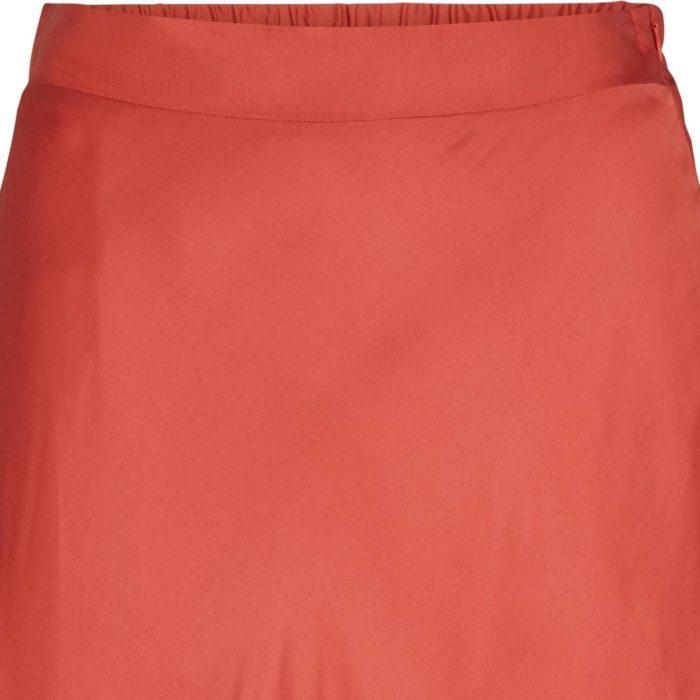 Baca Naomi skirt