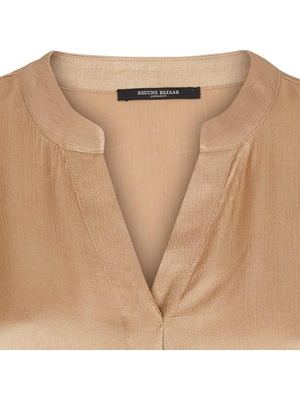 Cilla Ellye blouse