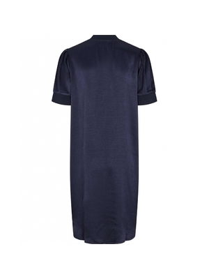 Cilla Evalyn dress