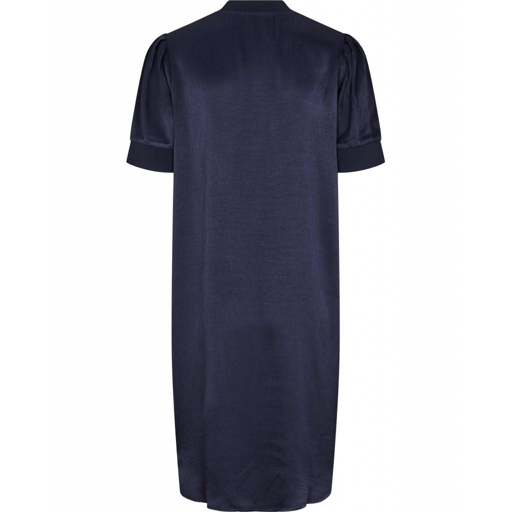 Cilla Evalyn dress
