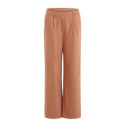 Rosie pants