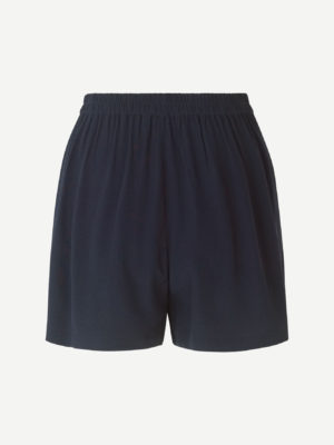 Ganda shorts