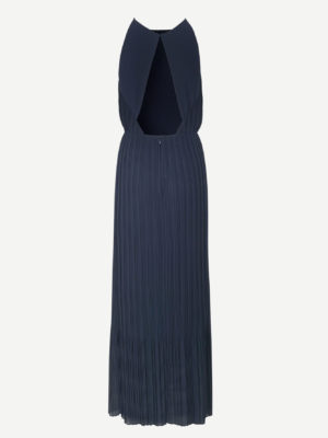Myllow maxi dress