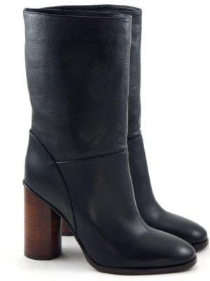 Manon boots