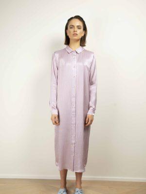 Alcott dress