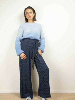 Sedgwick trousers