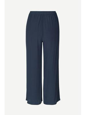 Ganda trousers