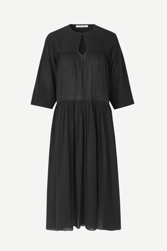 Karol dress
