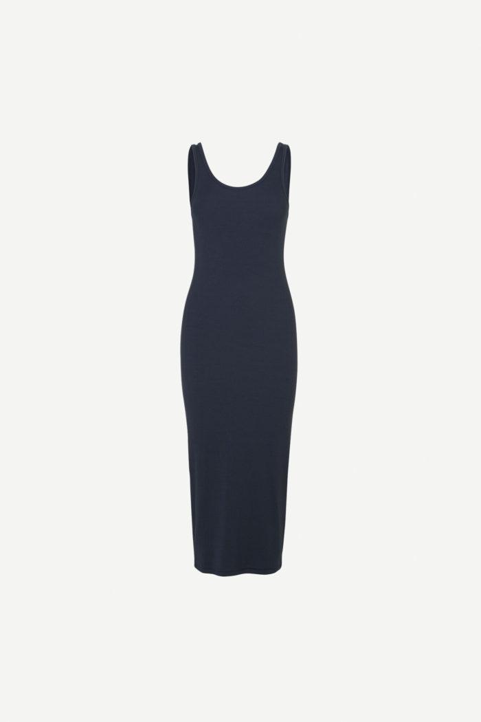 Lova dress