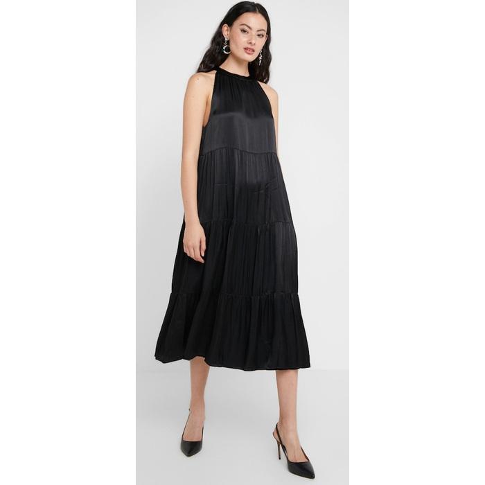Sofie Maya dress