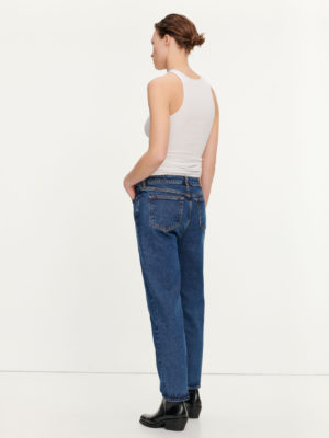 Marianne jeans