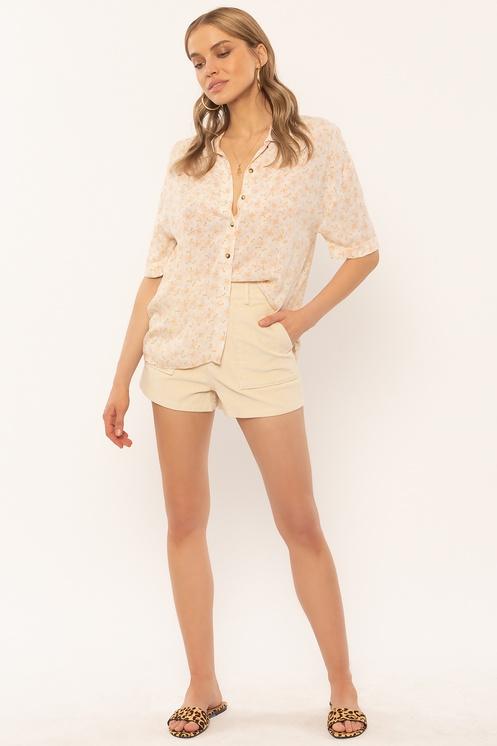 Miaou blouse