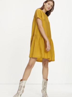 Mille dress