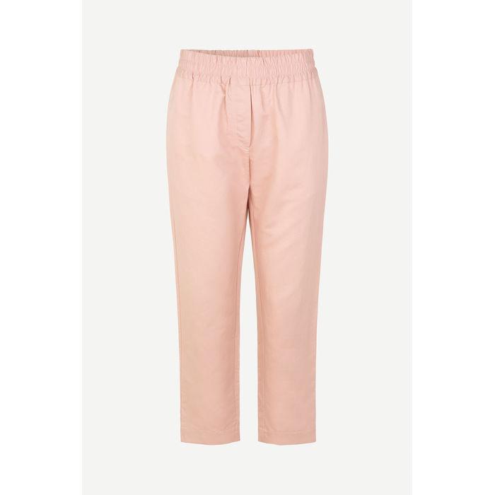 Smilla trousers