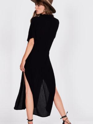 Tranquilo dress