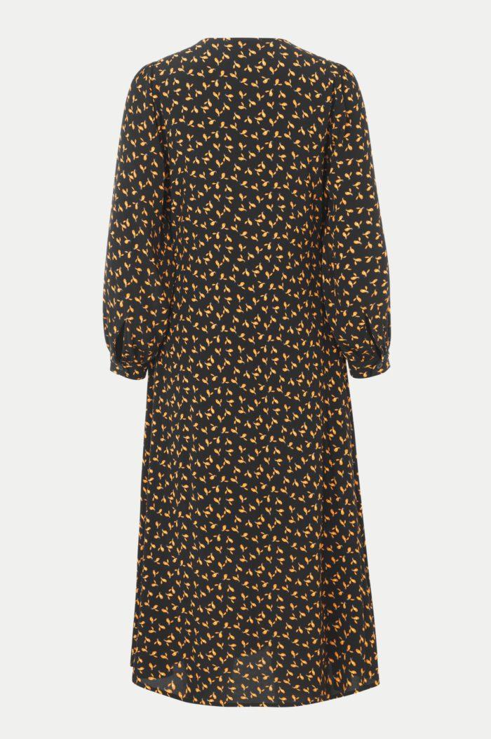 Veneda maxi dress