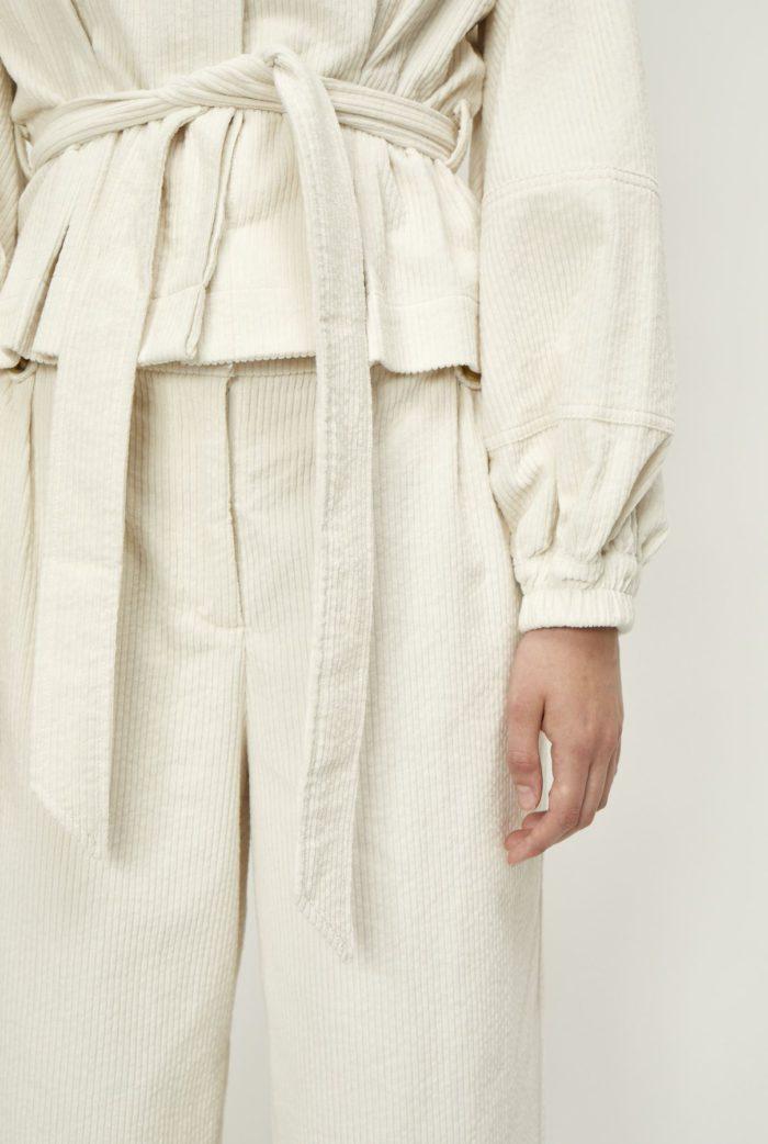 Tirsa trousers