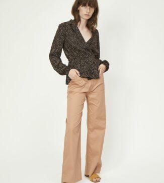 Bibi trousers