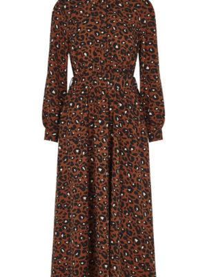 Vilja dress