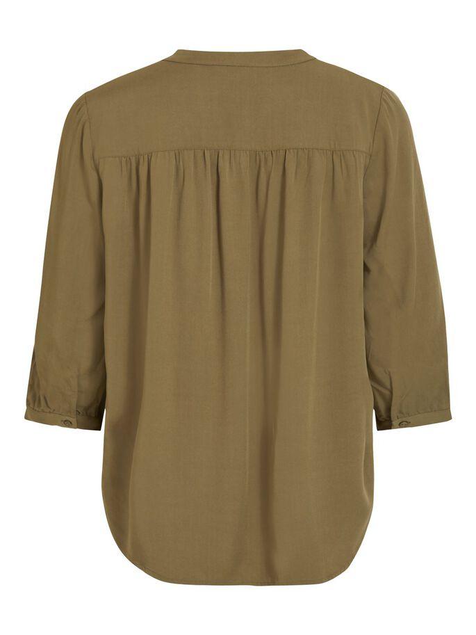 Baya blouse