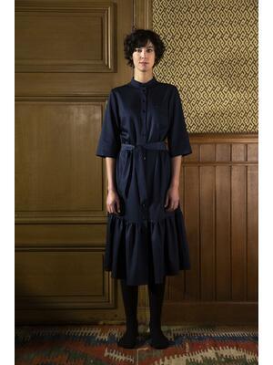 Jana dress
