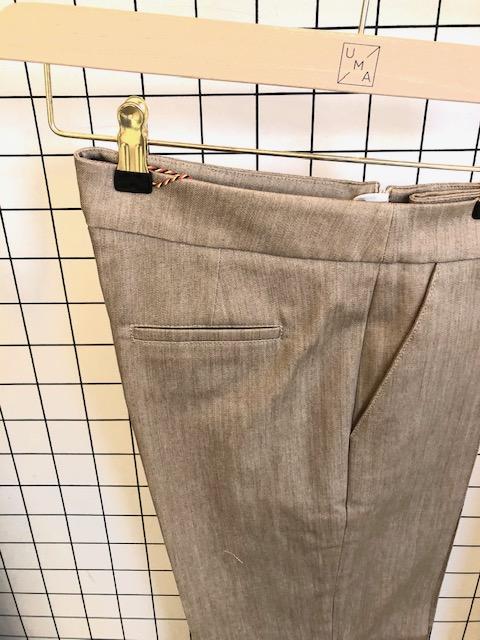 Kate pants