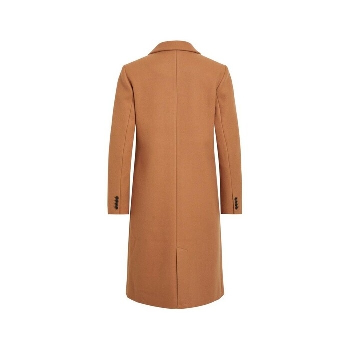 Lina coat