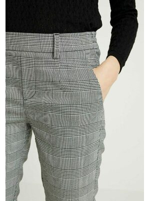 Lisa slim pants