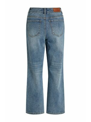 Moji jeans