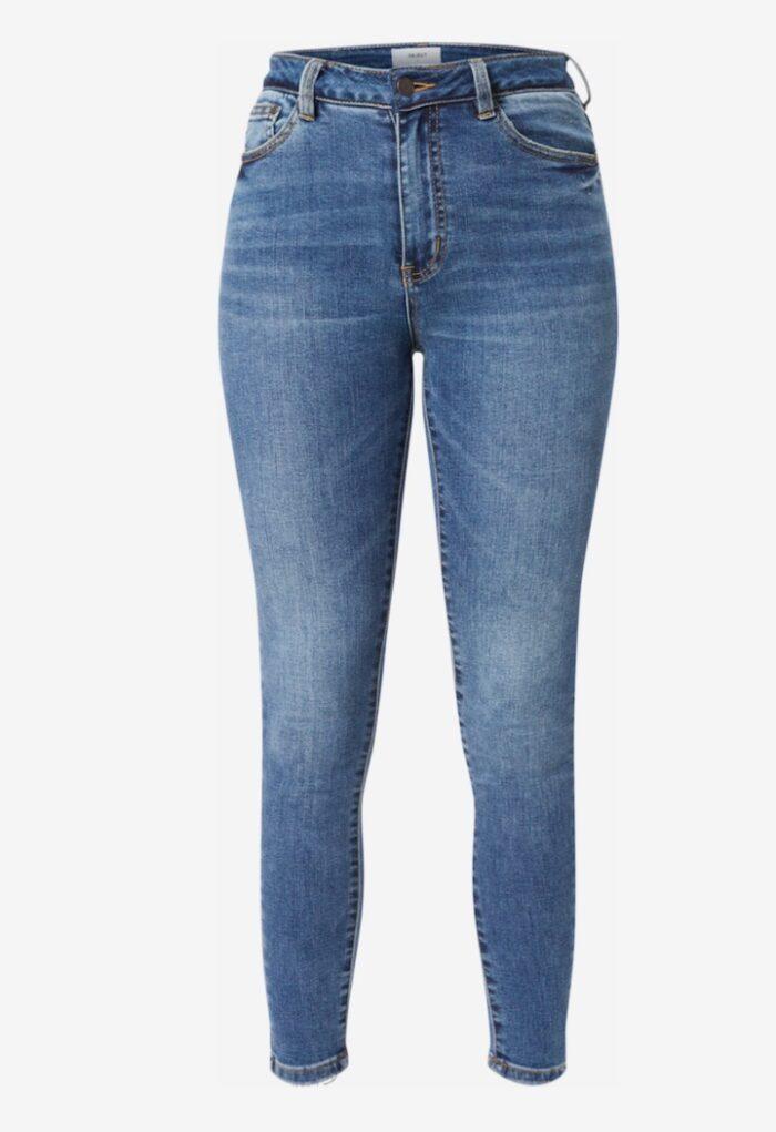 Win skinny jeans