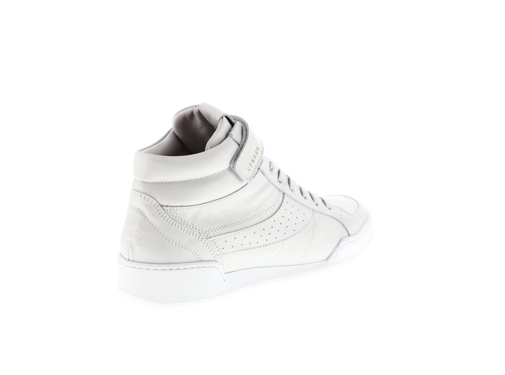 CPH 418 sneaker