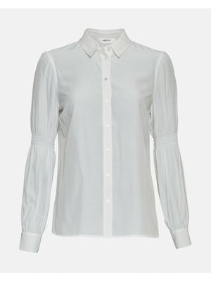 Blakely Melody shirt