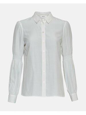 Blakely Melody shirt