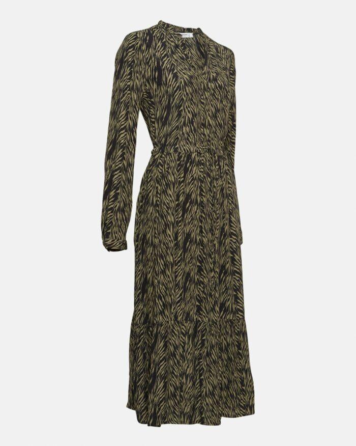 Calie Morocco dress