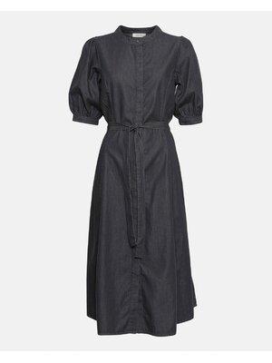 Fanella Lyanna dress